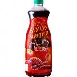Sangria Don Simon 1,5 l