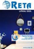 Reta katalog Lipanj 01.06.-30.06.2020.