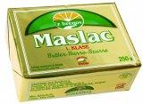 Maslac 'Z bregov Vindija 250 g