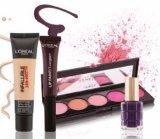 -30% na svu Loreal Paris dekorativnu kozmetiku za lice,usne i nokte