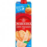 Voćni sok Maraska 1 l