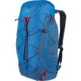 Mckinley Beaver 40, planinarski ruksak, plava