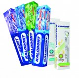 -30% na Kalodont zubne paste