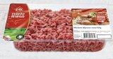 Miješano mljeveno meso Pik Vrbovec 850g
