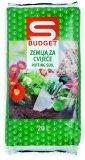 Zemlja za cvijeće S-budget 20 l