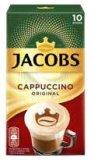 -30% na capuccina Jacobs 144 g