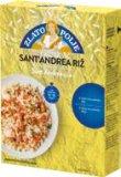 Riža Sant' Andrea Zlato polje 500 g