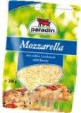 Sir ribanac mozzarella Paladin 200 g