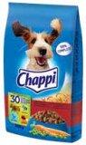 Suha hrana za pse govedina/povrće Chappi 500 g