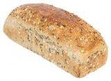 Kruh Farmer Brionka 500 g