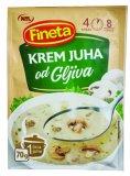 Krem juha od gljiva Fineta 70 g