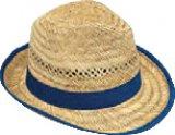 Muški šešir 1 kom