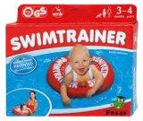 Obruč za plivanje Freds Swimtrainer 1 kom
