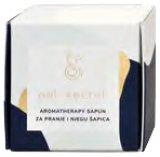 Sapun za pranje psećih šapica Aromatherapy Pet Secret 30 g