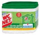 Sredstvo za biološke i septičke jame Wc Net 288 g
