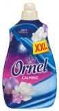 Omekšivač za rublje Calming Ornel 2,7 l
