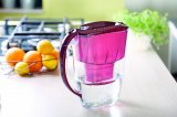 Vrč za filtriranje vode Amethyst AQUAPHOR
