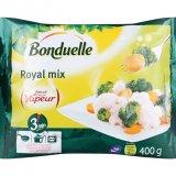 Smrznuto povrće Bonduelle 400 g