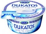 Jogurt Dukatos 150 g