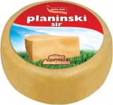 Planinski sir Ultragros 1 kg