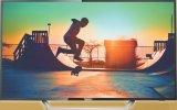 Tv Led Philips 65PUS6162/12 164 cm
