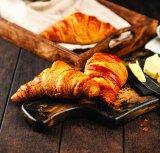 Croissant s maslacem 65 g