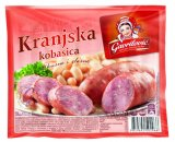 -15 % na odabrane grill kobasice Gavrilović