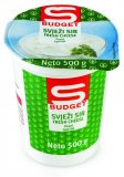 Svježi posni sir S-Budget 500 g