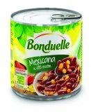 -30% na konzervirano povrće Bonduelle razne vrste