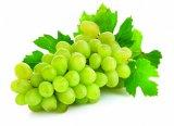 Bijelo grožđe 1 kg