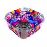Sladoled mini Quatro LEdo 900 ml