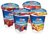 Jogurt Jogobella classic Zott 150 g