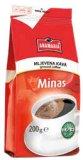Kava mljevena Minas Anamarija 200 g