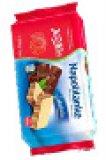 Napolitanke voćne kocke ili čokolada Koestlin 370 g