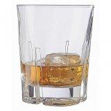 Čaša za whisky robne marke nachtmann Nachtmann