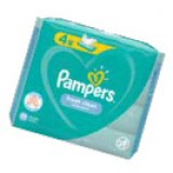 -25% na Pampers Baby odabrani asortiman