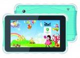 PC tablet meanIT K7 KIDS