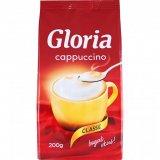 Cappuccino Gloria 200 g