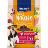 Hrana za pse Vita Nature 1.2 kg