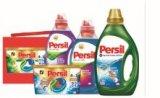 Deterdžent za pranje rublja Persil 1 l