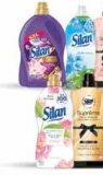 -40% popusta na odabrane proizvode Silan