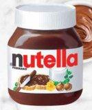 Krem namaz Nutella 400 g