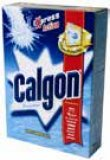 Odstranjivač kamenca Calgon 1 kg