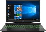Laptop HP Pavilion Gaming 15-dk0018nm 7SF25EA