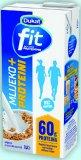 Mlijeko fit protein Dukat 1 l