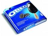 Sladoled Oreo ili Milka 3x 100 ili 110 ml
