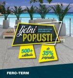 Fero-Term