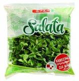 -20% na salate razne vrste Spar