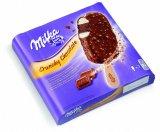 Sladoled Oreo ili Milka ili Toblerone 3/1