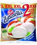 Sir Zottarella 2x125 g